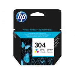 HP 304 Ink Cartridge...