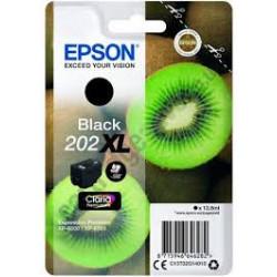 EPSON Singlepack Black...