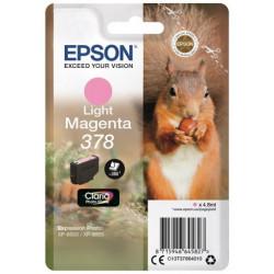 EPSON Singlepack Light...