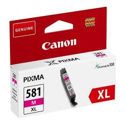 CANON INK CLI-581XL M