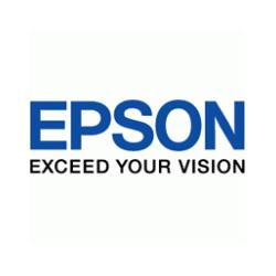EPSON Singlepack Yellow 502...