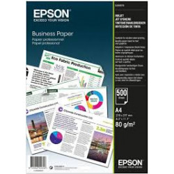 EPSON Business Paper 80gsm...