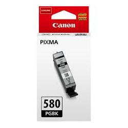 CANON INK PGI-580 PGBK BL SEC