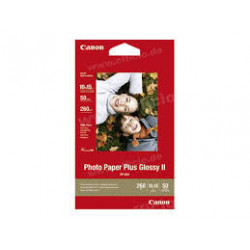 CANON PP-201 Photopaper 4x6...