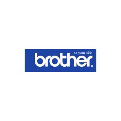 BROTHER DKN55224 paper roll...
