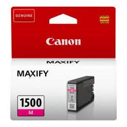 Canon PGI-1500M - 4.5 ml -...