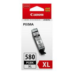 CANON INK PGI-580XL PGBK BL