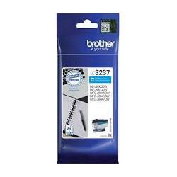 BROTHER LC3237C Toner Cyan...