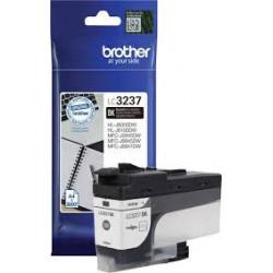 BROTHER LC3237BK Toner...