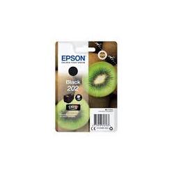EPSON 202 Black Ink...