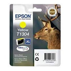 Epson T1304 - XL-koko -...