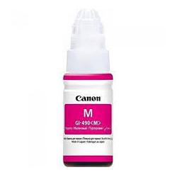 Canon GI 490 M - 70 ml -...