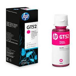 HP GT52 - Magenta -...