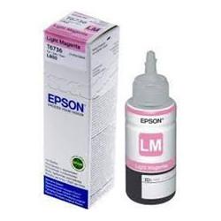 EPSON T6736 LIGHT MAGENTA...