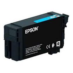 EPSON UltraChrome XD2...