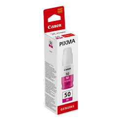 CANON INK GI-50 M