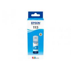EPSON 113 EcoTank Pigment...