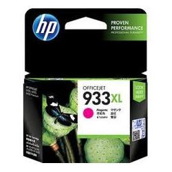 HP 933XL MA