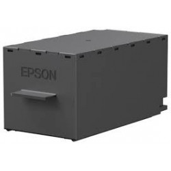 EPSON Maintenance Tank...