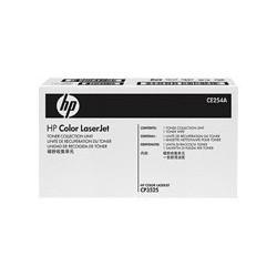 HP ColorLaserJet Toner...