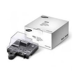 SAMSUNG CLT-W506 Toner...