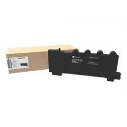 LEXMARK 78C0W00 Waste Toner...