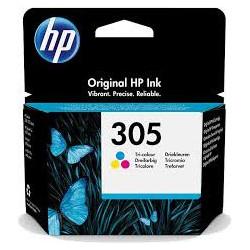 HP 305 - 2 ml - väri...