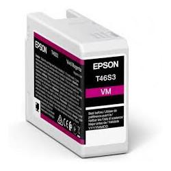 EPSON Singlepack Vivid...