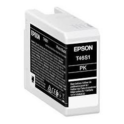 EPSON Singlepack Photo...