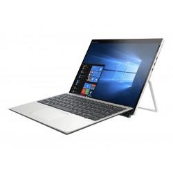HP Elitebook X2 G4...