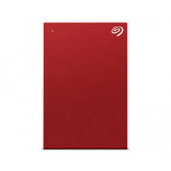 SEAGATE OneTouchPortable...