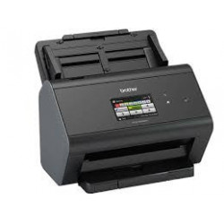 BROTHER ADS-2800W Scanner...