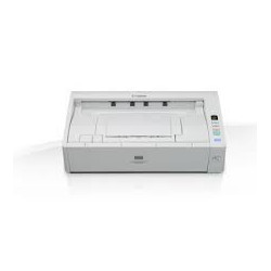 CANON DR-M1060 Scanner A3 USB
