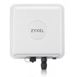 ZYXEL WAC6552D-S NO PSU...
