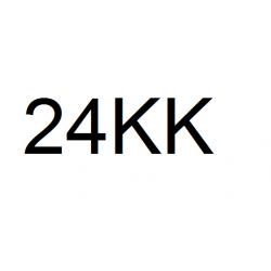 24 kk huoltotakuu