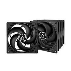 Arctic Cooling P14 Case Fan...