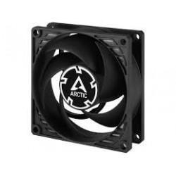 Arctic Cooling P8 Case Fan...