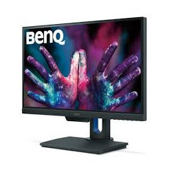 BenQ 25'' PD2500Q 2560x1440...