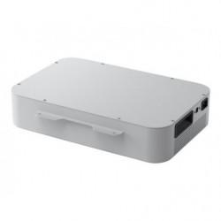 APC Smart-UPS Charge Mobile...