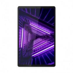 Lenovo Tablet M10 FHD PLUS...
