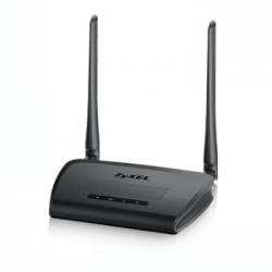 ZYXEL Wireless N300 Access...