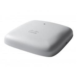 Cisco Business 240AC -...