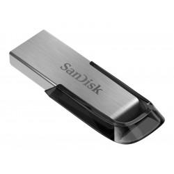 SANDISK Ultra Flair 16GB...