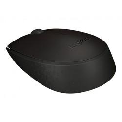 LOGITECH B170 Wireless...