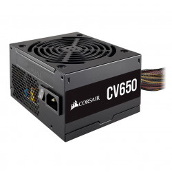 CORSAIR CV Series PSU CV650...
