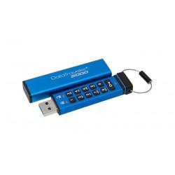 KINGSTON 4GB Keypad USB 3.0...