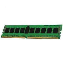 16GB DDR4 3200MHZ SINGLE...
