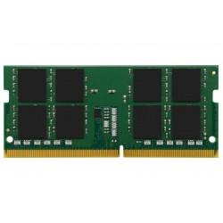 16GB DDR4 2666MHZ SINGLE...