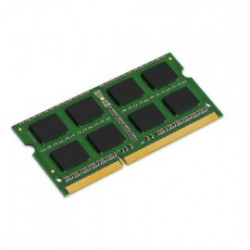 KINGSTON 8GB 1600MHz DDR3L...