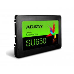 ADATA SU650 480GB 2.5inch...